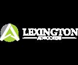 Lexington-logo-1