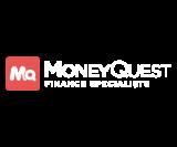 MoneyQuest-logo-1