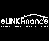 eLink-Finance